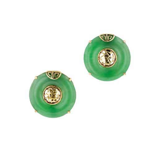 Bi earrings - Jadeite.jpg