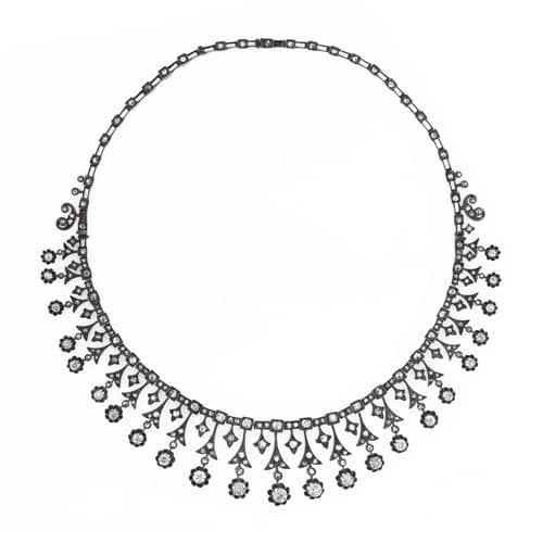 Bib Necklace - French.jpg