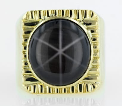 Black_star