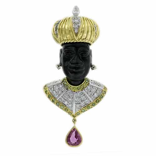 Blackamoor brooch 50-1-2140.jpg