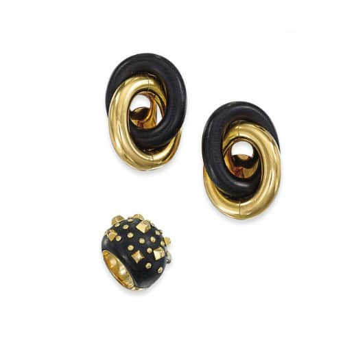 Boivin-Ebony-and-Gold-Earrings-and-Ring-c-1965-CH.jpg