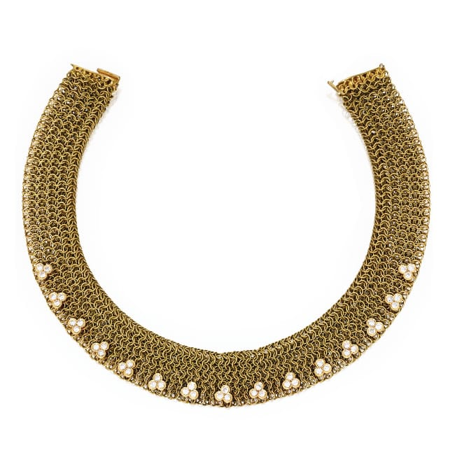 Boivin-Gold-Mesh-and-Diamond-Necklace-c1950.jpg