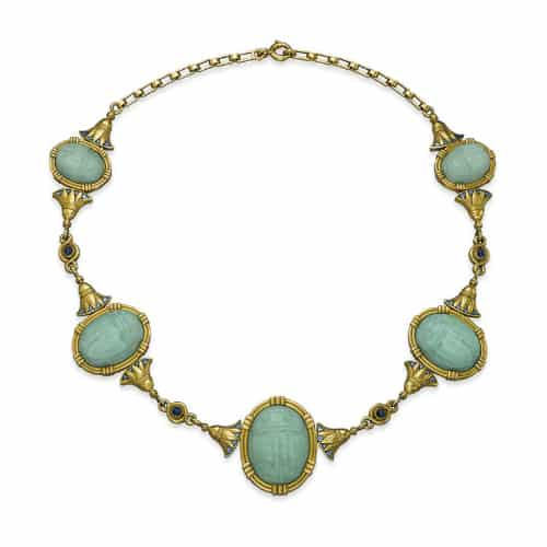 Boivin-Scarab-Necklace.jpg
