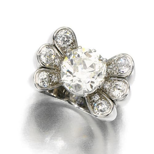 Boivin Art Deco Diamond Ring.jpg