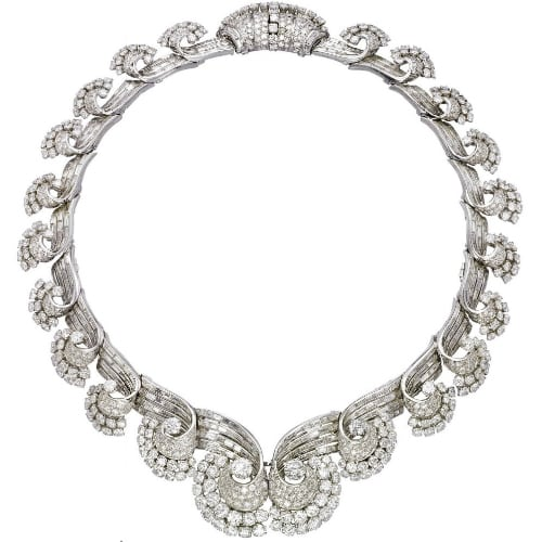 Boivin Art Deco Necklace.jpg