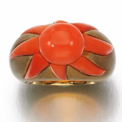 Boivin Coral Ring.jpg