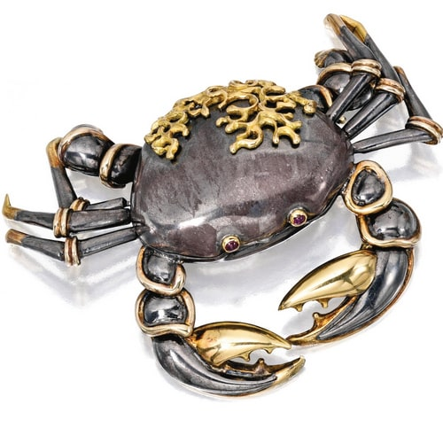 Boivin Crab Brooch Case.jpg