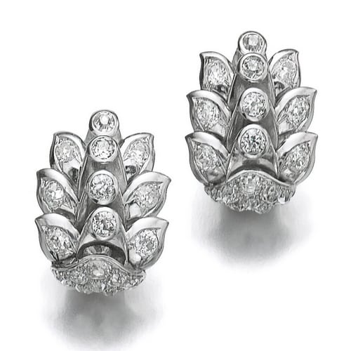 Boivin Diamond Foliate Earrings.jpg