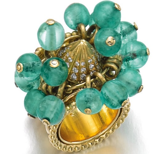 Boivin Emerald Pampilles Ring.jpg