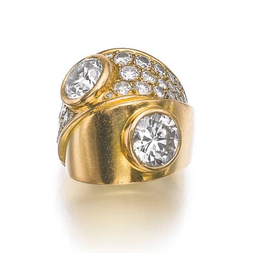 Boivin Gold Diamond Ring.jpg