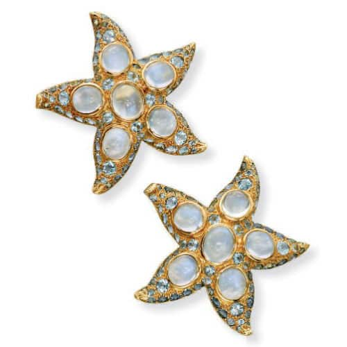 Boivin Moonstone Starfish Earrings.jpg