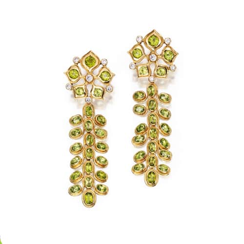Boivin Peridot Earrings.jpg