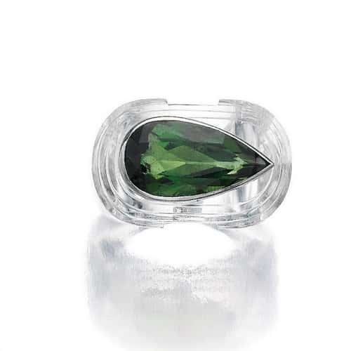 Boucheron Art Deco Rock Crystal Ring.jpg