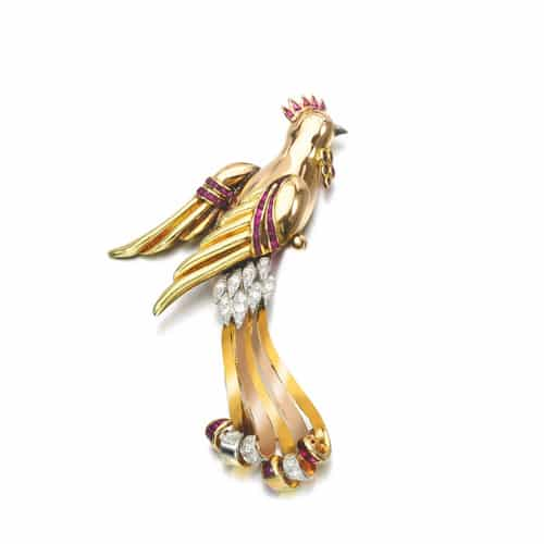 Boucheron Retro Brooch.jpg