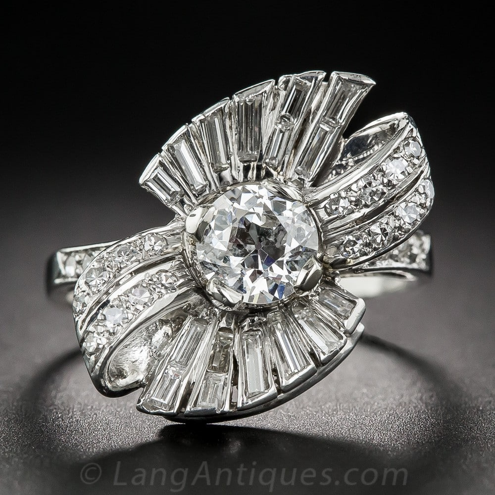 Bow Motif Diamond Ring.jpg