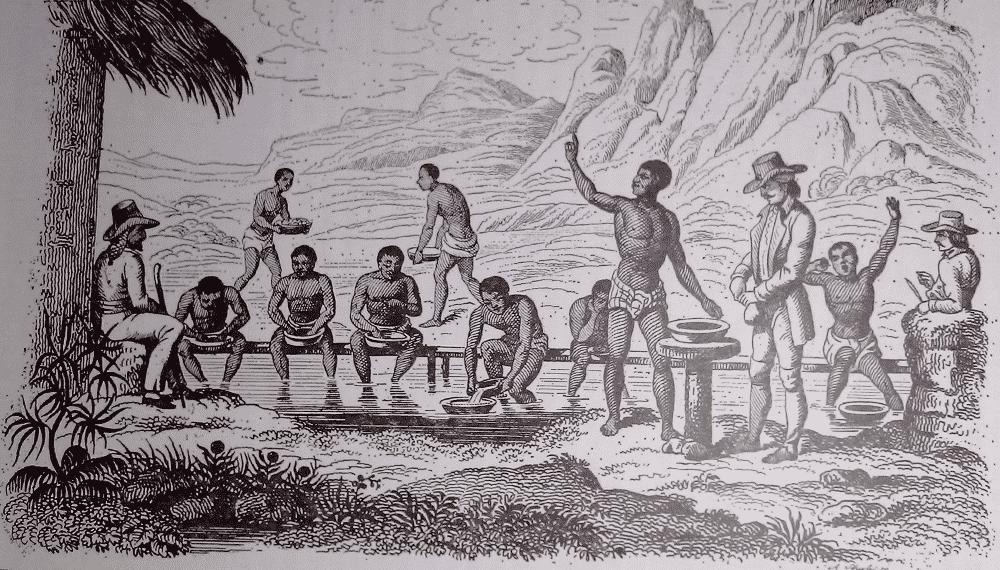 diamonds brazil 1860 ile ilgili görsel sonucu