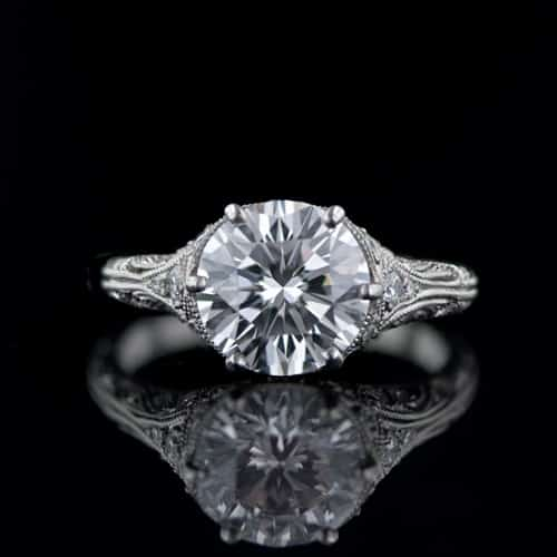 Brilliant Cut Diamond - Round.jpg