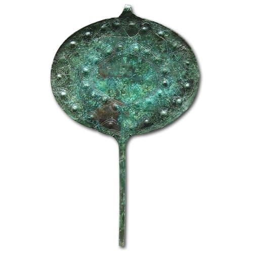 Bronze_Pin