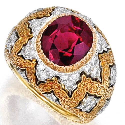 Buccellati-Garnet-Diamond-Ring.jpg