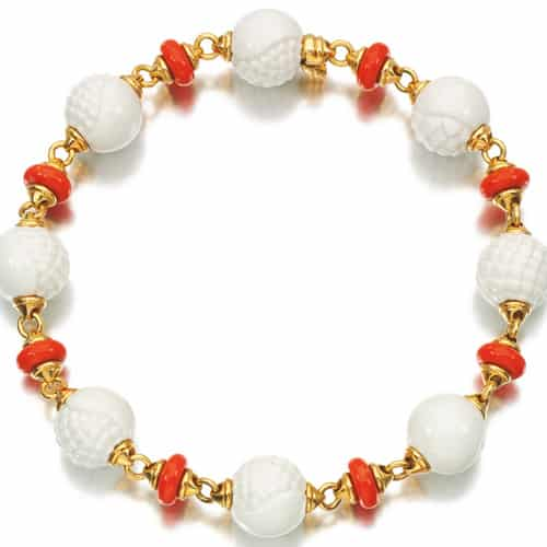 Bulgari-Chandra-Necklace.jpg