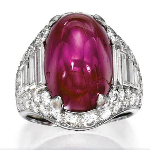 Bulgari-Ruby-Diamond-Ring.jpg