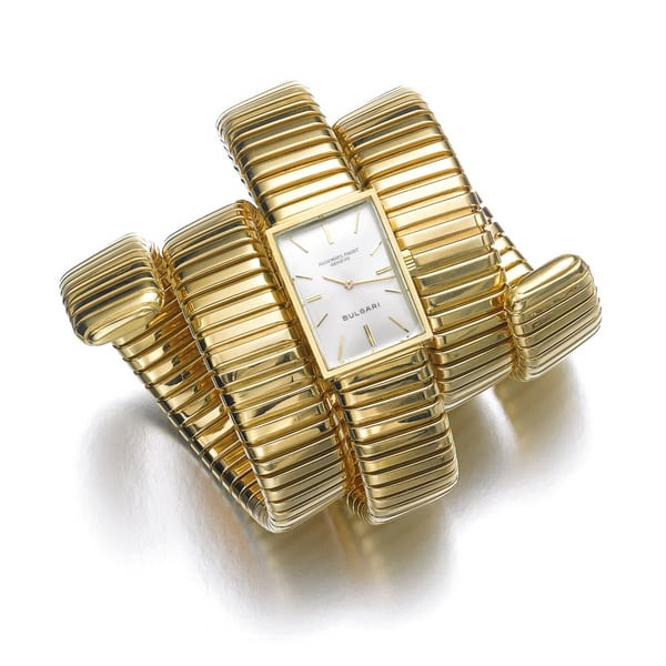 Bulgari 1960s Tubogas Watch.jpg