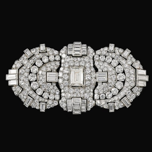Bulgari Art Deco Clip Brooch.jpg