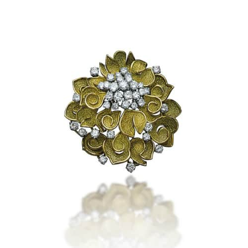 Bulgari Brooch.jpg