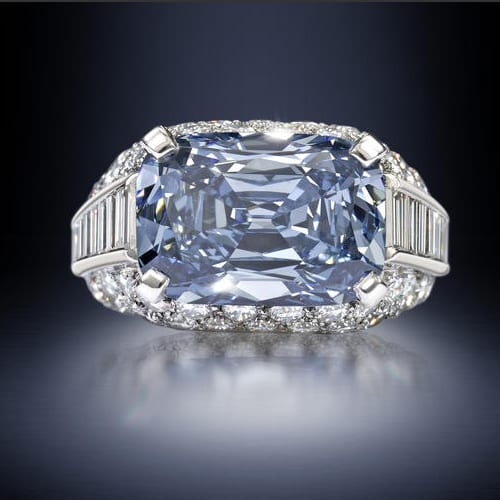 Bulgari Fancy Deep Blue Diamond Ring.jpg