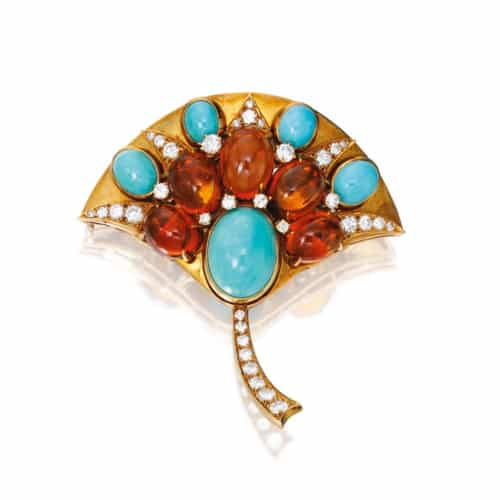 Bulgari Lots Brooch.jpg