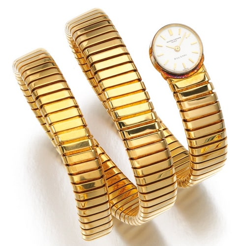 Bulgari Tubogas Bracelet Watch.jpg