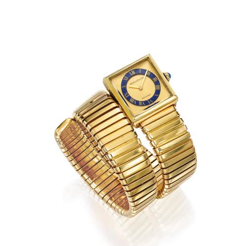 Bulgari Tubogas Watch.jpg