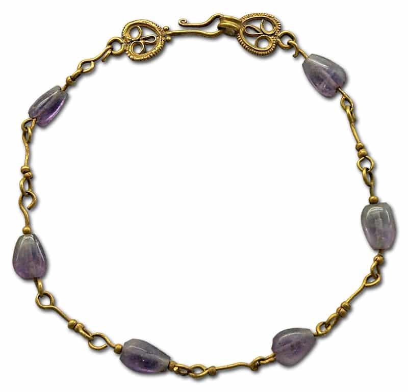 Byzantine_Bracelet