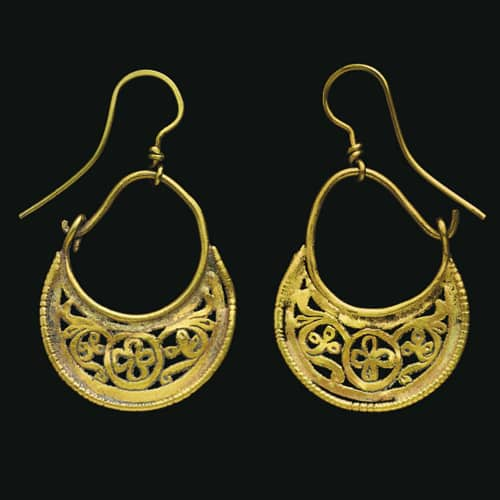Byzantine Filigree Earrings.jpg