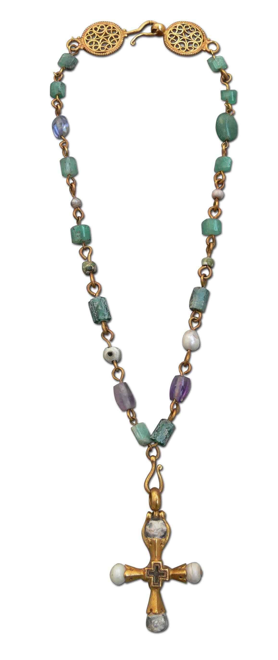 Byzantine_Necklace