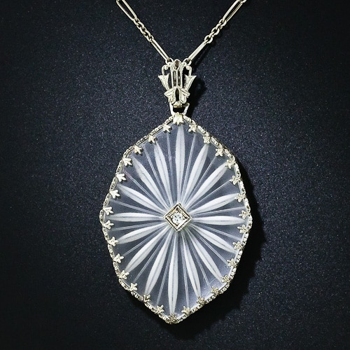 Camphor_Glass_Antique_Drop_Necklace