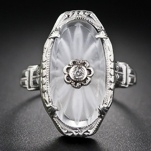 Camphor Glass Diamond Ring.jpg