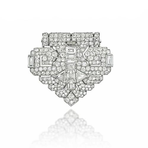 Cartier-Art-Deco-Diamond-Clip-Brooch.jpg