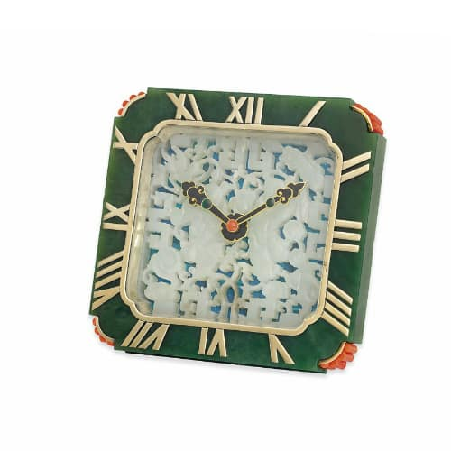 Cartier-Art-Deco-Nephrite-Desk-Clock-c-1931.jpg