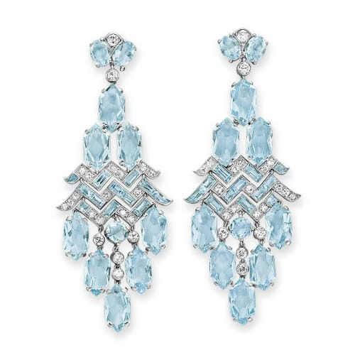 Cartier Art Deco Aquamarine Earrings.jpg