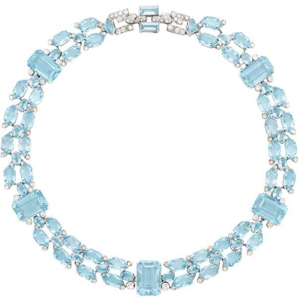 Cartier Art Deco Aquamarine Necklace.jpg