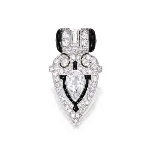 Cartier Art Deco Clip Brooch.jpg