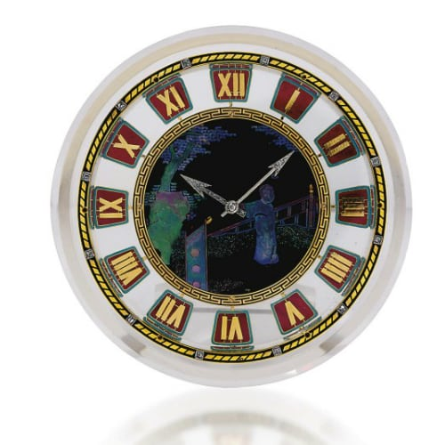 Cartier Art Deco Desk Clock.jpg