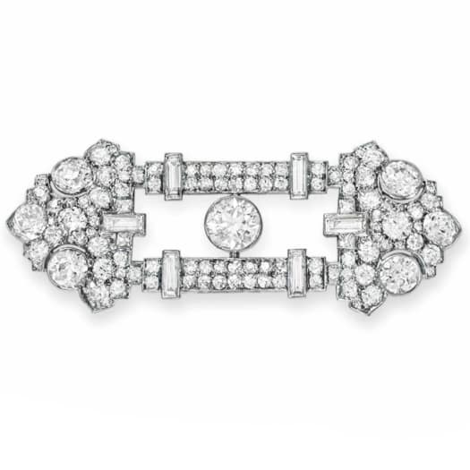 Cartier Art Deco Diamond Brooch.jpg