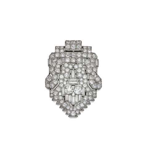 Cartier Art Deco Diamond Shield Brooch.jpg