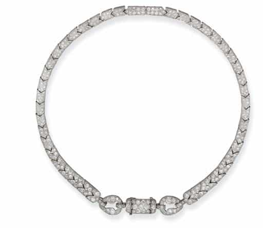 Cartier Art Deco Necklace.jpg