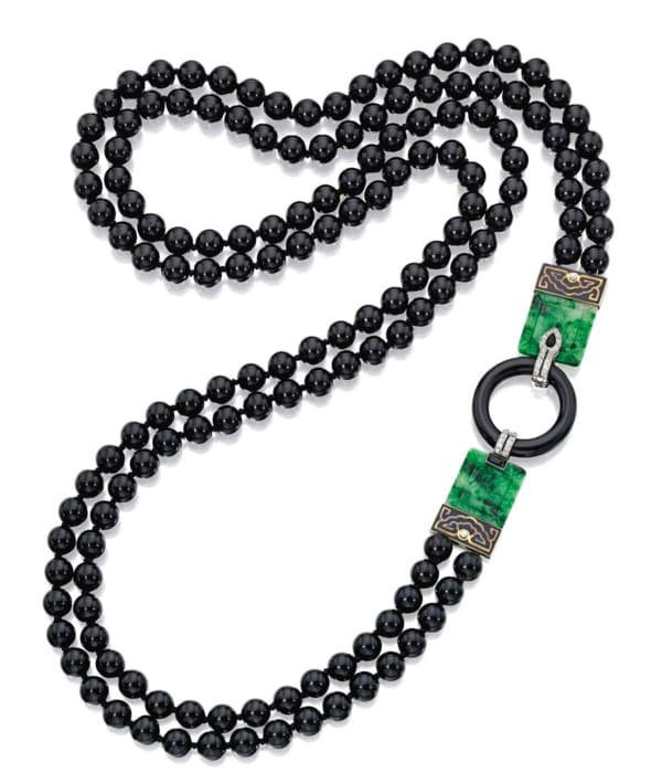 Cartier Art Deco Onyx Necklace.jpg
