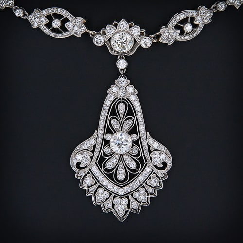 Cartier Art Deco Pendant Necklace.jpg