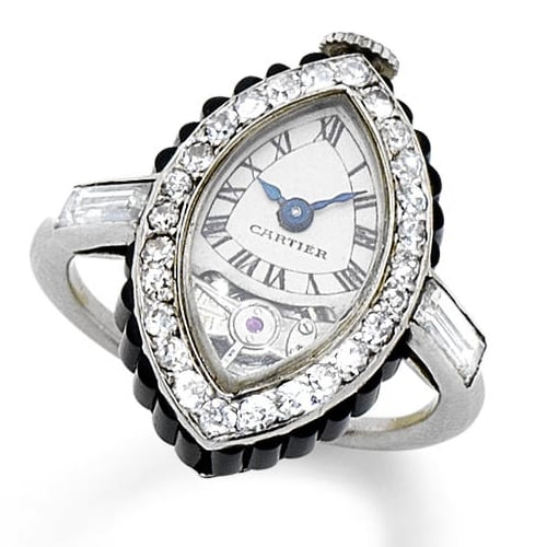Cartier Art Deco Ring Watch.jpg