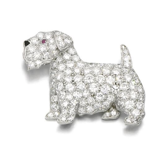 Cartier Art Deco Terrier Brooch.jpg